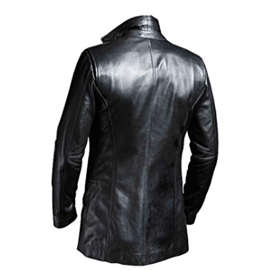 3-BUTTON-TRENCH-MEN'S-BLACK-LEATHER-COAT-4.png