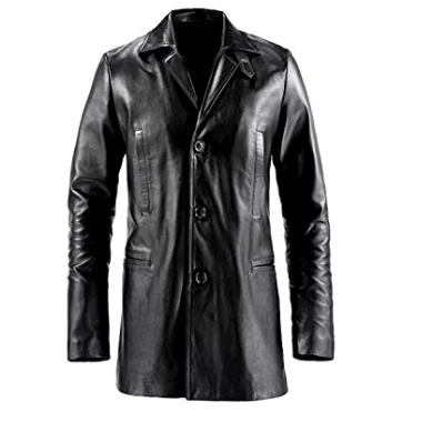 3-BUTTON-TRENCH-MEN'S-BLACK-LEATHER-COAT.png