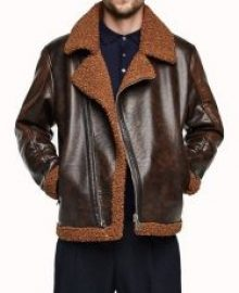 AVIATOR-BROWN-MEN'S-LEATHER-JACKET-3.jpg