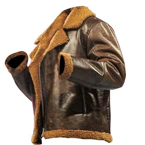 AVIATOR-BROWN-MEN'S-LEATHER-JACKET.jpg