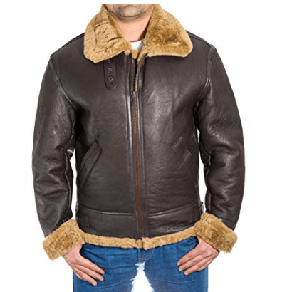 AVIATOR-FAUX-FUR-BROWN-MEN'S-LEATHER-JACKET-2.png