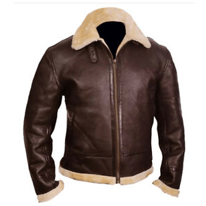 AVIATOR-FUR-COLLAR-BROWN-LEATHER-JACKET-2.png