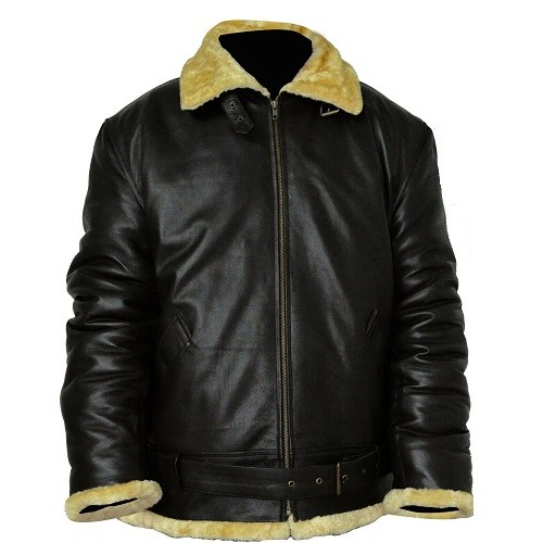 AVIATOR-MEN'S-BLACK-LEATHER-JACKET.jpg