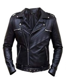 BLACK-BIKER-LEATHER-JACKET-WOMEN.jpg