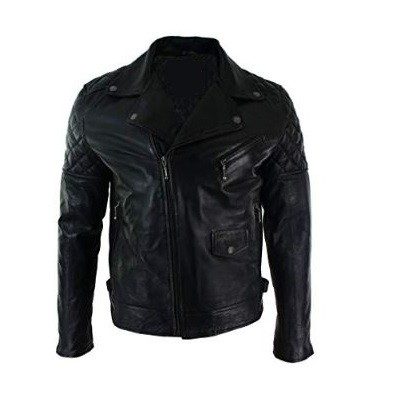 BLACK-BRANDO-BIKER-STYLE-LEATHER-JACKET.jpg