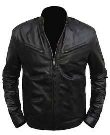 BLACK-CAFE-RACER-LEATHER-JACKET-FOR-MEN-1.jpg
