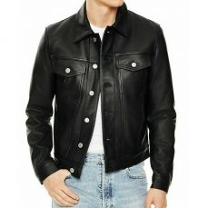 BLACK-CAFE-RACER-LEATHER-JACKET-FOR-MEN-5.jpg