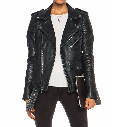 BLACK-LEATHER-BIKER-JACKET-FOR-WOMEN
