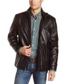 BLACK-MENS-SHINY-CAFE-RACER-LEATHER-JACKET.jpg