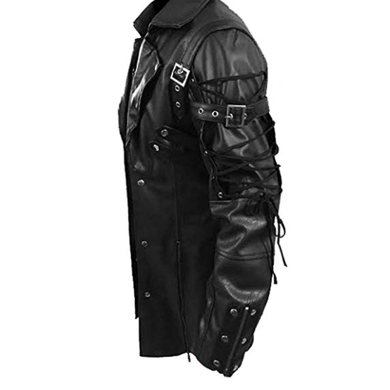 BLACK-TRENCH-LONG-LEATHER-COAT-FOR-MEN-4.png