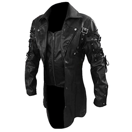 BLACK-TRENCH-LONG-LEATHER-COAT-FOR-MEN-5.png
