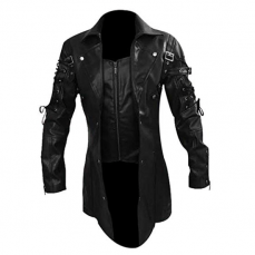 BLACK-TRENCH-LONG-LEATHER-COAT-FOR-MEN.png