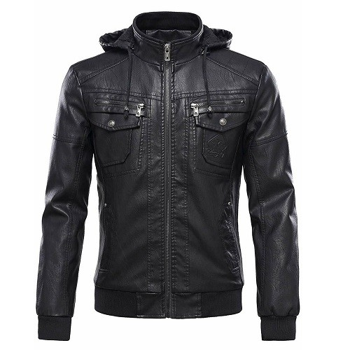 BOMBER-REMOVABLE-HOOD-LEATHER-JACKET-2.jpg
