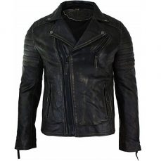 BRANDO-BIKER-MENS-BLACK-LEATHER-JACKET.jpg