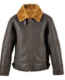 BROWN-CARAMEL-SHEARLING-LEATHER-JACKET.jpg