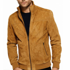 BROWN-SUEDE-CAFE-RACER-LEATHER-JACKET.png