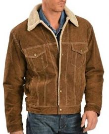 BROWN-SUEDE-FUR-COLLAR-SHEARLING-MENS-LEATHER-JACKET.jpg