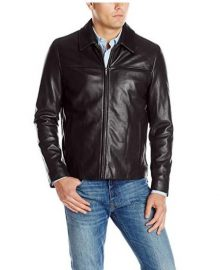 CAFE-RACER-MEN'S-BLACK-LEATHER-JACKET.jpg