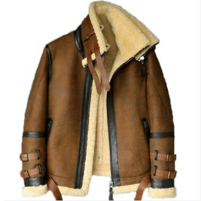 CAMEL-BROWN-MENS-AVIATOR-LEATHER-JACKET-2.png