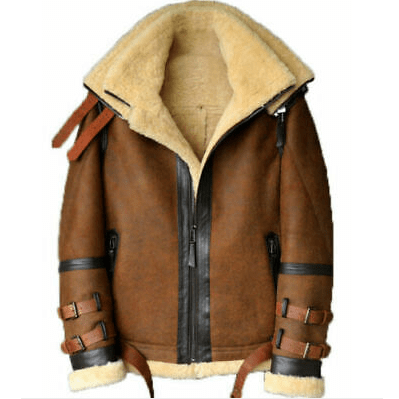 CAMEL-BROWN-MENS-AVIATOR-LEATHER-JACKET.png
