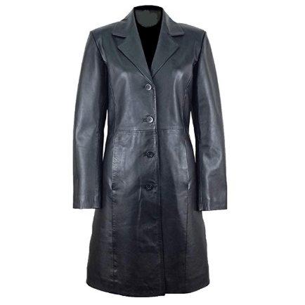 CLASSY-LONG-BODY-WOMEN'S-LEATHER-COAT.png