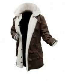 DARK-BROWN-MEN'S-SHEARLING-LEATHER-COAT.jpg