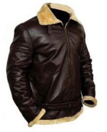 DARK-BROWN-SHEARLING-MEN'S-LEATHER-JACKET-3.jpg