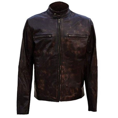 DISTRESSED-BROWN-CAFE-RACER-LEATHER-JACKET