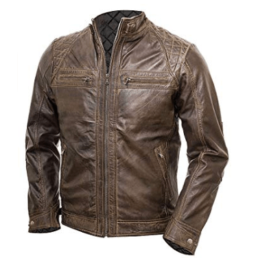 DISTRESSED-WAXED-BROWN-MEN'S-LEATHER-JACKET-2.png