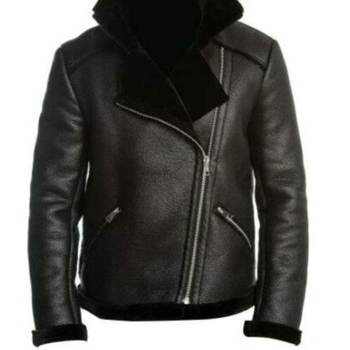 MEN'S-BLACK-AVIATOR-LEATHER-JACKET