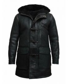 MEN'S-BLACK-DUFFLE-FUR-HOODED-LEATHER-COAT.jpg
