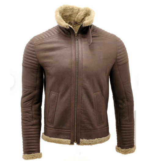 MEN'S-BROWN-FUR-COLLAR-AVIATOR-LEATHER-JACKET-2.png