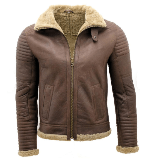 MEN'S-BROWN-FUR-COLLAR-AVIATOR-LEATHER-JACKET.png