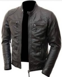 MEN'S-CAFE-RACER-BLACK-LEATHER-JACKET-2.jpg