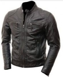 MEN'S-CAFE-RACER-BLACK-LEATHER-JACKET.jpg