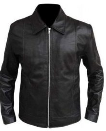 MEN'S-CAFE-RACER-SHIRT-COLLAR-LEATHER-JACKET.jpg