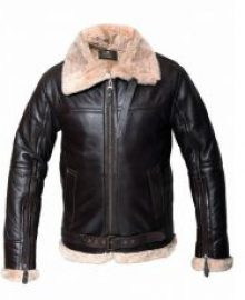 MEN'S-FAUX-FUR-SHEARLING-LEATHER-JACKET-2.jpg