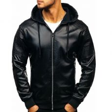 MEN'S-HOODIE-BLACK-CAFE-RACER-LEATHER-JACKET.jpg