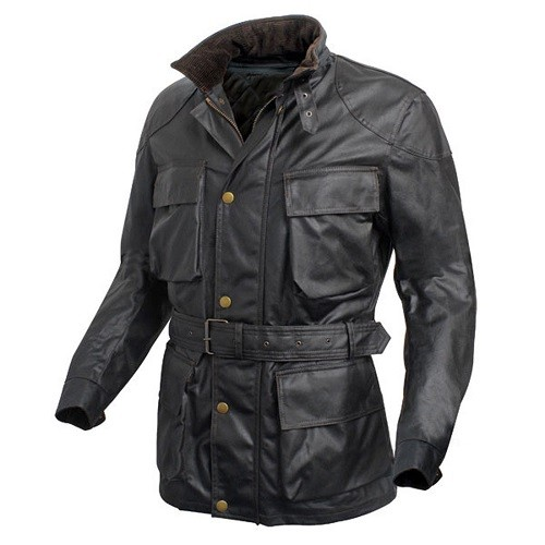 MEN'S-LONG-LEATHER-COAT-BLACK-2.jpg