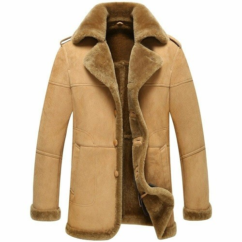 MEN'S-SHEARLING-LIGHT-BROWN-LEATHER-COAT.jpg