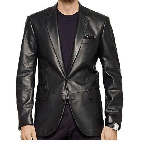 MEN'S-STYLISH-BLACK-REAL-LEATHER-COAT.png