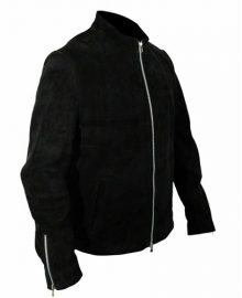 MEN'S-SUEDE-BLACK-CAFE-RACER-LEATHER-JACKET.jpg