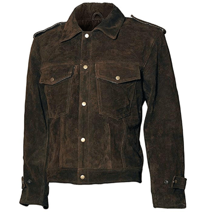MEN'S-SUEDE-SHIRT-COLLAR-LEATHER-JACKET.png