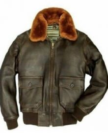 MENS-AVIATOR-BROWN-FUR-COLLAR-LEATHER-JACKET.jpg