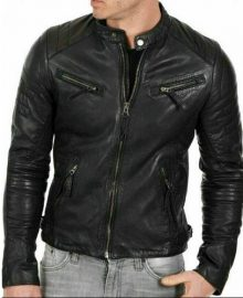 MENS-CAFE-RACER-BLACK-LEATHER-JACKET.jpg