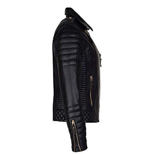QUILTED-BLACK-BIKER-WOMEN'S-JACKET-LEATHER.png