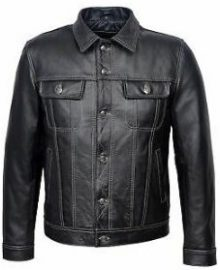 SHIRT-COLLAR-MENS-BLACK-LEATHER-JACKET.jpg