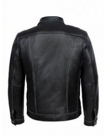 SHIRT-COLLAR-MENS-BLACK-LEATHER-JACKET-4.jpg