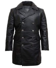 SMART-MEN'S-BLACK-LONG-LEATHER-COAT.jpg
