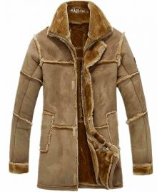 VINTAGE-BROWN-MEN'S-SHEARLING-COAT.jpg